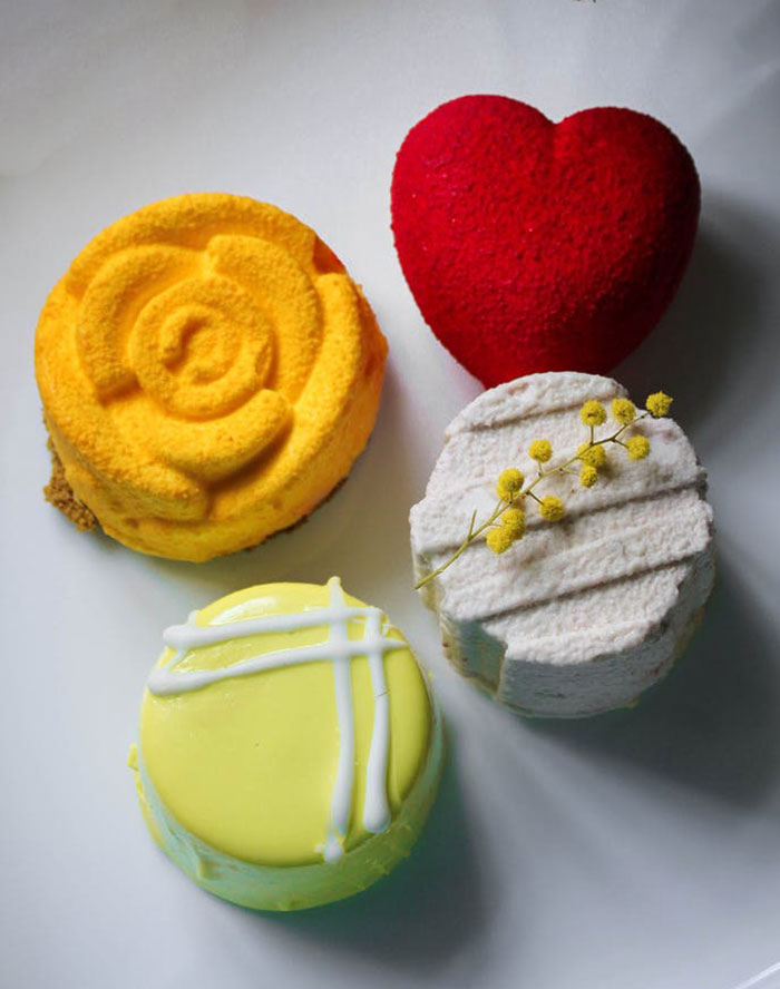 Frosting Icing Recipes and Tips