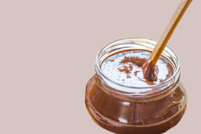 Chestnut-Chocolate-Cream-Recipe